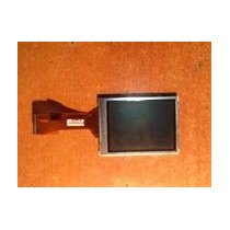 Pantalla Camara Fujifilm Finepix A510