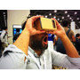 Lentes Virtuales 3d Google Cardboard Realidad Virtual