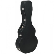 Rc10624bct/4 P/case Guitarra E/a Jumbo (cod.235)