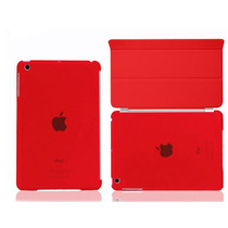 Funda Smart Cover Ipad Air + Back Cover