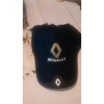 Gorros Logo Renault