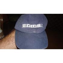 Jockey Adidas