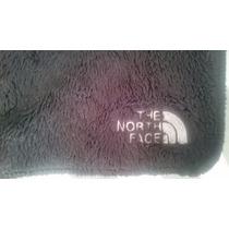 Bufanda The North Face.