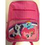 Mochila My Litle Pony