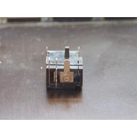 Se Hacen Cambio De Jack Power Para Lenovo G480/g485