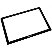 Glass Vidrio Macbook Pro A1278 A1286 13 Y 15 Pulgadas