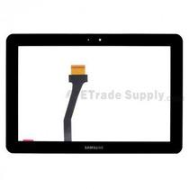 Touch Screen Pantalla Tactil Samsung Galaxy Tab Gt-p7510