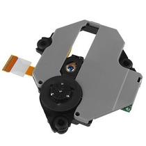 Lente Optico Laser Playstation Psx Ps One 1 Ksm-440-bam