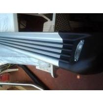 Pizaderas De Aluminio Variedad De Diseños Covercar