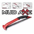 Mud Axe Risk Racing Remueve El Exceso De Barro De Tu Moto Mx
