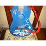Guitarra De Niño Disney Pixar Cars