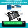 Cargador Original Dell Inspiron 6400 1440 1525 Xps 1330 Pa12