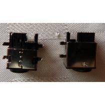 Jack Power Samsung R430, R440, R530, R580, R780, Rf510