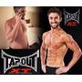 Tapout Xt Subtitulado Español Baje De Peso Fitness En 90 Dia