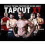 Workout,tapout Xt , De Regalo Dvd Tapout Xt2, El Mas Vendido