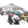 Poster Afiche Colo Colo Slipknot