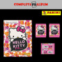 Laminas Hello Kitty Es... (2015)