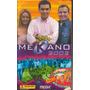 Album Mekano 2002 ---- Panini 2002
