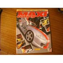 Album El Maxi Tuning Panini (59)