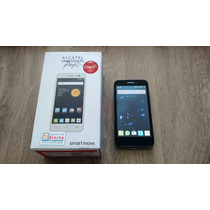 Alcatel One Touch Pop 2 , Impecable!