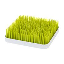 Secador De Mamaderas Grass De Boon Verde