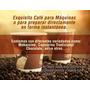 Cafe Para Maquina Vending Y Nescafe Alegria
