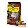 Earthborn Holistic Primitive Natural 12kg Tiendapet