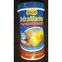 Alimento En Granulos Para Peces Marinos 225 Gramos