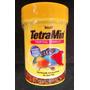 Alimento En Granulos Para Peces Tropicales Tetramin 34 Gramo
