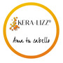Shock De Keratina Kera-lizz® **oferta Navideña!!**