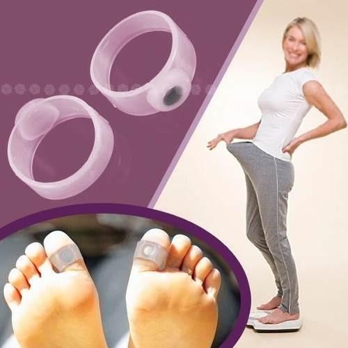 Conozcamos como bajar de peso en una semana haciendo ejercicio en casa