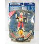 Dragon Ball Z Jeice Figura Irwin Ginyu Goku Con Boleta