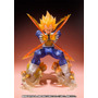 Figura Dragon Ball Z Figuarts Zero Vegeta