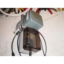 Antena Wi-fi Para High Power Enlace A Mas 5 Kilometros