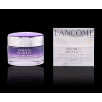 Lancome Rénergie Multi Lift 30ml. Sellada
