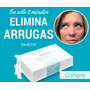 Crema Anti Arrugas, Botox Instantaneo, Ageless Original