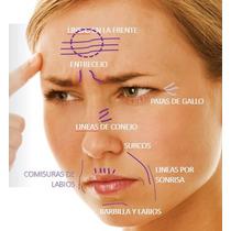 Dermaroller 3 En 1. Elimina Arrugas, Estrías, Cicatrices