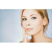 Crema Facial Ácido Hialuronico Concentrado Profesional