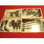 Tarjetas Postales Antiguas Temuco (4)