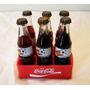 Miniatura Coca-cola Mundial España ´82