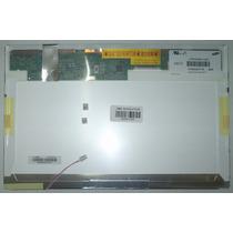 Pantalla Notebook 15.4 Hp C700 Dv6000 Dv5-1000 Cq50 530 550