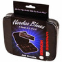 Armónica Hohner Hoodoo Blues