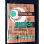 Prefabricados De Hormigon Por M. Paya Peinado N° 53 1965
