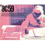 International Asbstos-cement Review Ac59