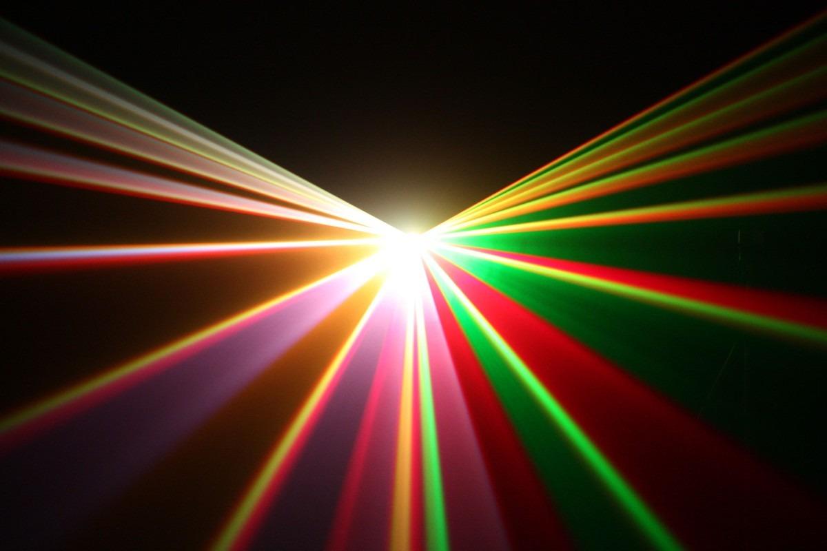 Luces de fiesta gallery for Luces de colores