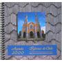 Iglesias De Chile Agenda Año 2000
