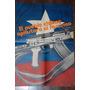 Afiche Pueblo Chileno Aplastara Al Fascismo 1975 Dictadura