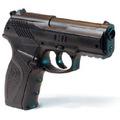 Pistola Crosman C11....nuevas!!!!