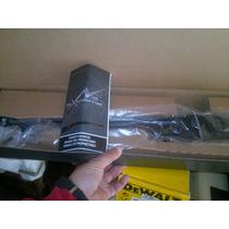 Rifle Magtech Extreme N2 1000m 5,5 + Kit Led Roja Ultrafire