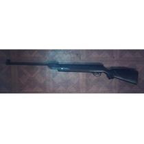 Vendo Rifle A Poston 4.5